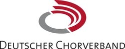 Logo-Deutscher-Chroverbad